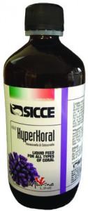 HyperKoral